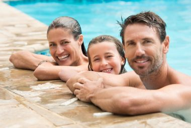The Best Time To Book Your Pool Is Now