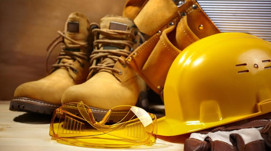 Why Hire A Professional Contractor?