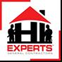 HiExperts.com