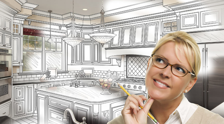 Factors to Consider When Remodelling Your Kitchen - Our Guide